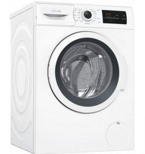 Obrázek zobrazující pračky Lord