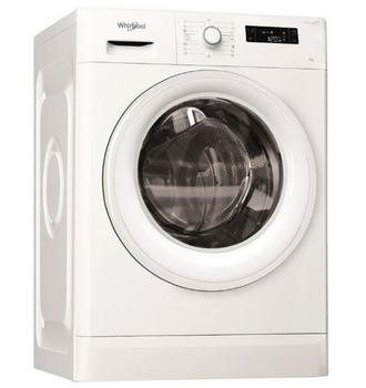 Recenze Whirlpool FWSF61053W