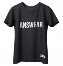 Recenze E-shop Answear