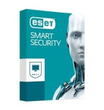 Recenze Eset Internet Security