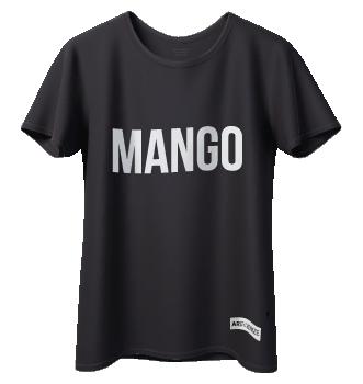 Recenze E-shop Mango