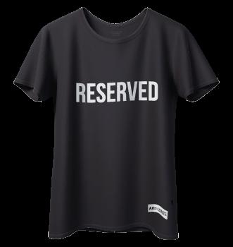 Recenze E-shop Reserved