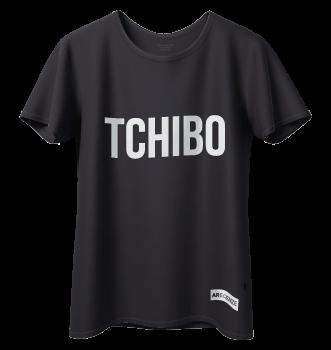 Recenze E-shop Tchibo