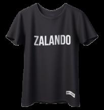 Recenze E-shop Zalando