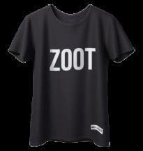 Recenze E-shop Zoot