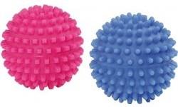 Zobrazení míčků do sušičky