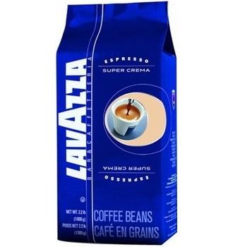 Ukázka produktu ve srovnání káv