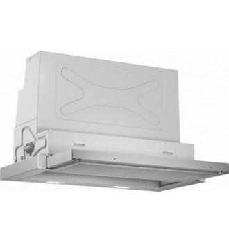 Recenze Bosch DFR 067A50