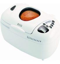 Recenze ECG PCB 538