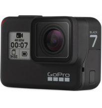 Porovnávací test a recenze nejlepších outdoorových kamer. Poslední  aktualizace  Únor 2019. Recenze GoPro HERO7 Black aad000c0c3