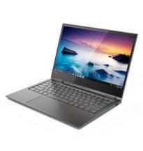 Recenze Lenovo YOGA 530-14ARR