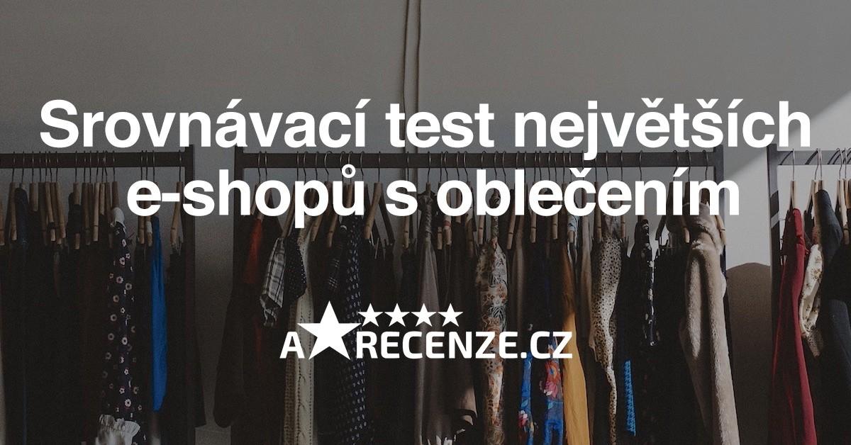 621f008e136 Test největších e-shopů s oblečením