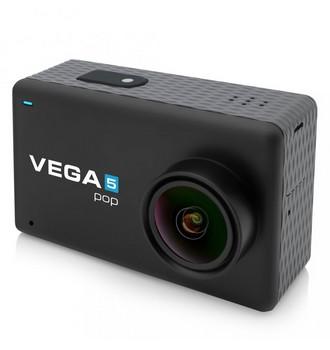 Recenze Niceboy Vega 5 Pop