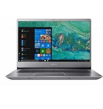 Recenze Acer Swift 3 NX.GXZEC.001