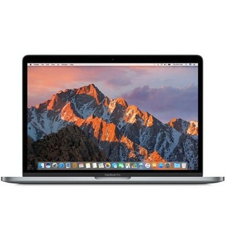 Recenze Apple MacBook Pro MPXT2CZ/A