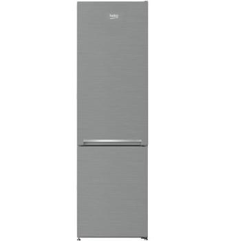 Recenze Beko RCSA 300 K30XP