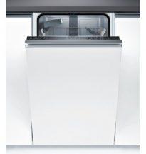 Recenze Bosch SPV24CX00E