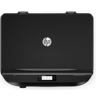 Recenze HP DeskJet Ink Advantage 5075 M2U86C