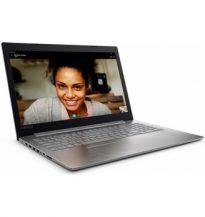 Recenze Lenovo IdeaPad 320 80XV00L0CK