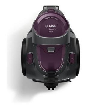 Recenze Bosch BGC05AAA1