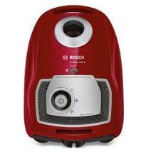 Recenze Bosch BGL 4A500