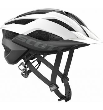 Ukázka produktu ve srovnání cyklistických helem