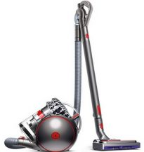 Recenze Dyson Cinetic Big Ball Animal Pro 2