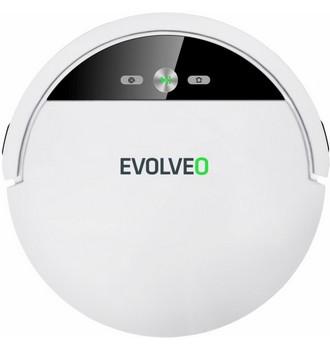 Recenze Evolveo RoboTrex H6