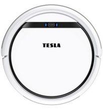 Recenze Tesla RoboStar T30
