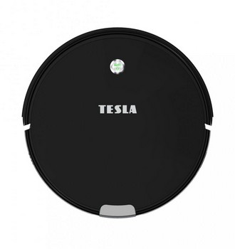 Recenze Tesla Robostar T50