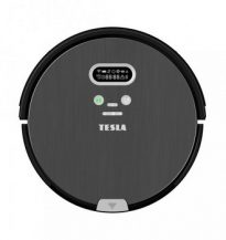 Recenze Tesla Robostar T80 Pro