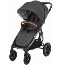 Recenze Valco Baby Snap 4 Trend Sport Tailor Made 2018