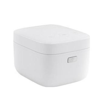 Recenze Xiaomi Mi Induction Heating Rice 16061