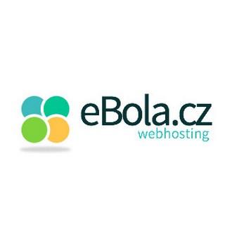 Recenze Ebola Advanced