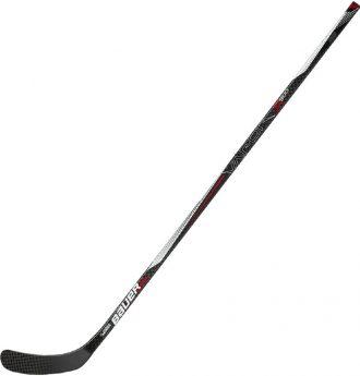 Test a recenze nejlepších hokejek   jak je vybrat 6f6a4608c2