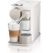 Recenze Nespresso DeLonghi EN 500.W