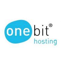 Recenze OneBit Business
