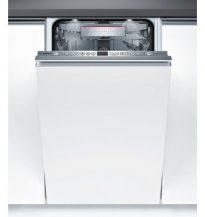 Recenze Bosch SPV66TX01E