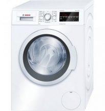 Recenze Bosch WAT28460BY