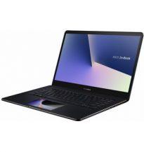816c6565e Nejlepší multimediální notebooky - Velké porovnání | Arecenze.cz