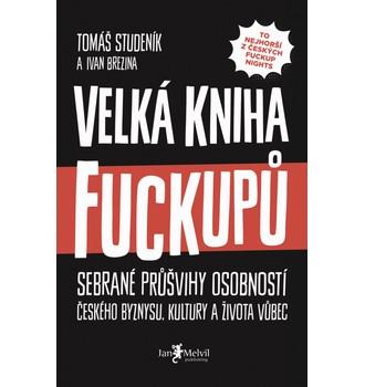 100 Nejlepších knih k přečtení (RECENZE A TIPY K VÝBĚRU)  a0cc690483