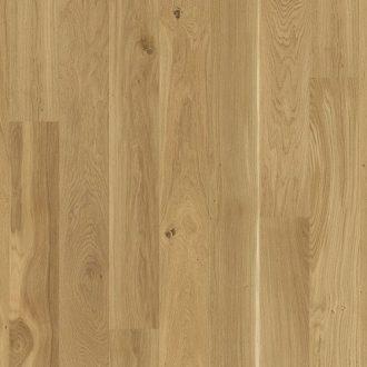 Ukázka produktu ve srovnání dřevěných podlah
