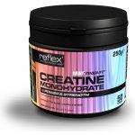Recenze Reflex Nutrition Creatine Monohydrate 250 g