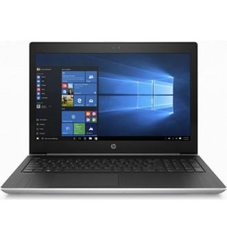 Recenze HP ProBook 450 G5