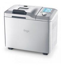 Recenze Sage BBM 800