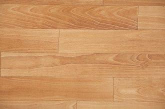 Ukázka produktu ve srovnání podlah
