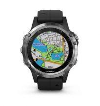 Test a recenze nejlepších chytrých hodinek + JAK VYBRAT  9342726708a