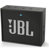 Recenze JBL Go