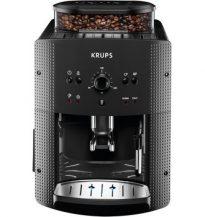 Recenze Krups Essential EA810B70
