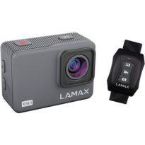 Recenze Lamax X10.1